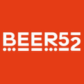 Beer52 Coupons and Promo Codes