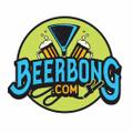Beer Bong Logo