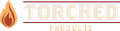 Torched Products Logo