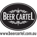 Beer Cartel Coupons and Promo Codes