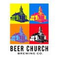 Beer Church logo