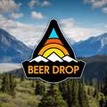beerdrop Logo