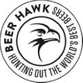 Beer Hawk UK Logo
