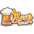 BEERloved Logo