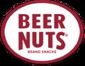Beer Nuts Logo