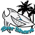 BeerShark Logo