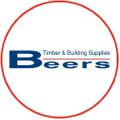 beersltd Logo