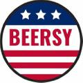 Beersy logo