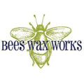 Bees Wax Works Logo