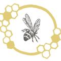 Bee's Wrap Logo