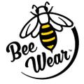 Bee Wear Logo