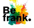 befrankmerch Logo