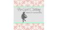 Be Girl Clothing Logo
