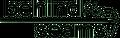 Behind The Seams Boutique Logo