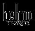 behno Logo