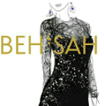 Behsah Logo