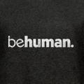 behumanclothing logo