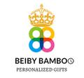 Beiby Bamboo logo
