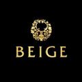 BeigePlus Logo