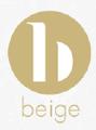 Beige Style Logo