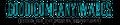 Good Company Wares USA Logo
