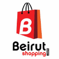 Beirut Shopping Logo