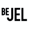 Be Jealous Logo