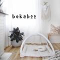 bekaboo Logo