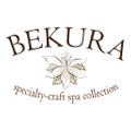 Restful Beauty Logo