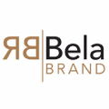 Bela BRand Logo