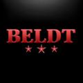 BELDT.com Logo