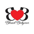 Blessed Bodywear Logo