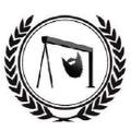 Belfast Beard Company Logo