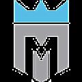 belgianwaffleride Logo