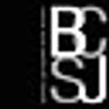 Belinda Carmichael Silver Jewelry Logo