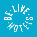 Be Live Hotels Logo