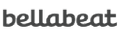 Bellabeat USA Logo