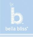 bella bliss Logo