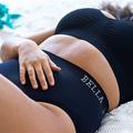 Bella Bodies Australia Logo