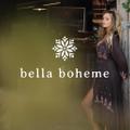 Bella Boheme Logo
