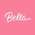 Bella Braided Wigs Logo