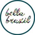 Bella Brazil Bikinis Logo