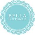 Bella Buttercup Logo