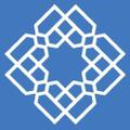 Bellacor Logo
