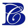 Bella Cosa Jewelers Logo