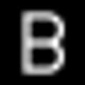 Bella Ella Boutique USA Logo