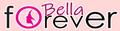 Bellaforevercosmetics Logo