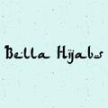 Bella Hijabs Logo