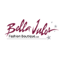 Bella Jules Fashion Boutique Logo