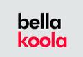Bellakoola Logo